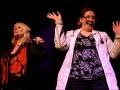 Comedy und Kabarett aus Hessen -Theorie und Praxis aus Fulda 1