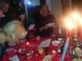Dinner der Vampire Hessen 4