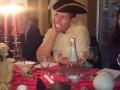 Dinner der Vampire Hessen 7