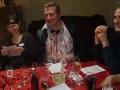Dinner der Vampire Hessen 8