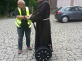 Pater Max RhönRoller