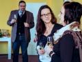 Wein trifft selbstgemachte Schokolade -der Event für Herzensmenschen 4