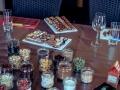 Wein trifft selbstgemachte Schokolade -der Event für Herzensmenschen 6
