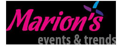 Marions Events & Trends - Mörderisches Dinner, Segway-Touren, Künstler und Events in Fulda und der Rhön