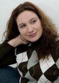 Marion Rasch
