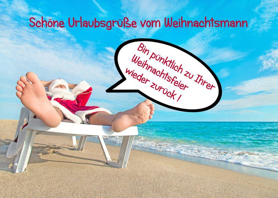 Weihnachtsfeier Hessen.Weihnachtsfeier Marions Events Trends